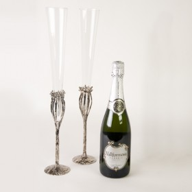 Luxury gifts of Artihove - Sparkling - 012831MFO