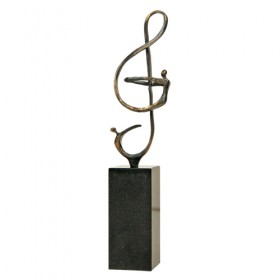 Luxury gifts of Artihove - The key - 015409MSLQ