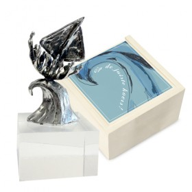 Luxury gifts of Artihove - On the biggest wave. - 017904MZGQ