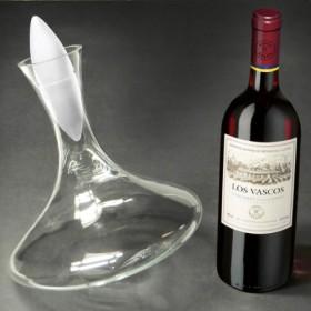 Luxury gifts of Artihove - In balance - 018144MFO