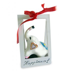 Luxury gifts of Artihove - Happiness - 018865MKP