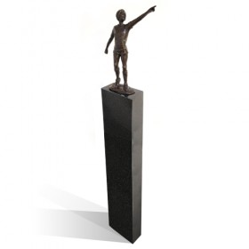 Luxury gifts of Artihove - Johan cruyff - 018948MSB