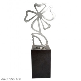 Luxury gifts of Artihove - For you (more than luck) - 019053MZG