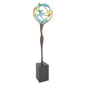 Luxury gifts of Artihove - Inspiration exchange - 019265MSL