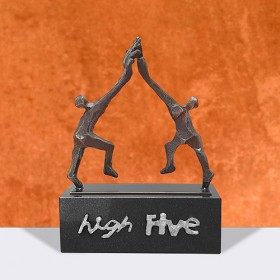 Luxury gifts of Artihove - High five - 019303MSLQ