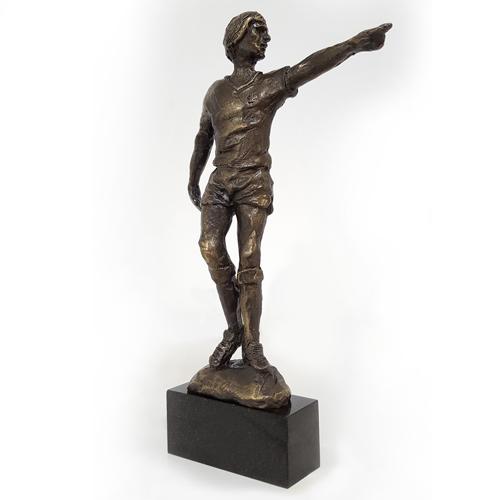 Luxury gifts of Artihove - Gift Johan cruyff - 012930MSLH | Johan Cruijff - 012930MSLH