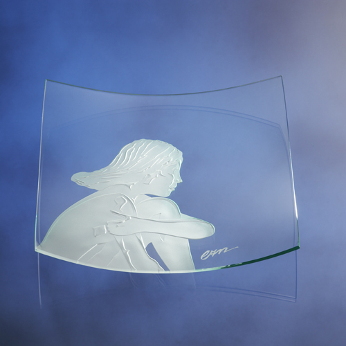 Luxury gifts of Artihove - Gift A girl and her dreams - 015818MGL | Graduation gifts - 015818MGL