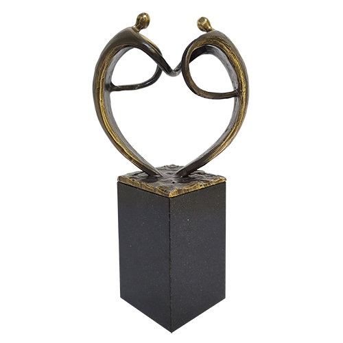 Luxury gifts of Artihove - Gift The greeting - 016764MSLQ | Business gifts - 016764MSLQ