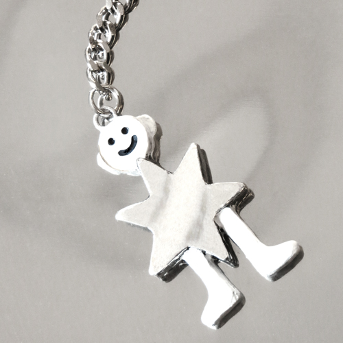 Luxury gifts of Artihove - Gift You are a star! - 018373MZGQ | Birthday - 018373MZGQ