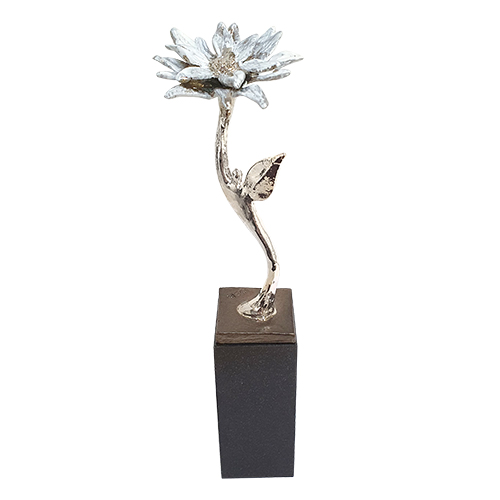 Luxury gifts of Artihove - Gift Say it with a flower - 018371MSLQ | Birthday - 018371MSLQ